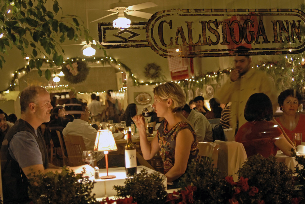 Calistoga Inn-1.jpg