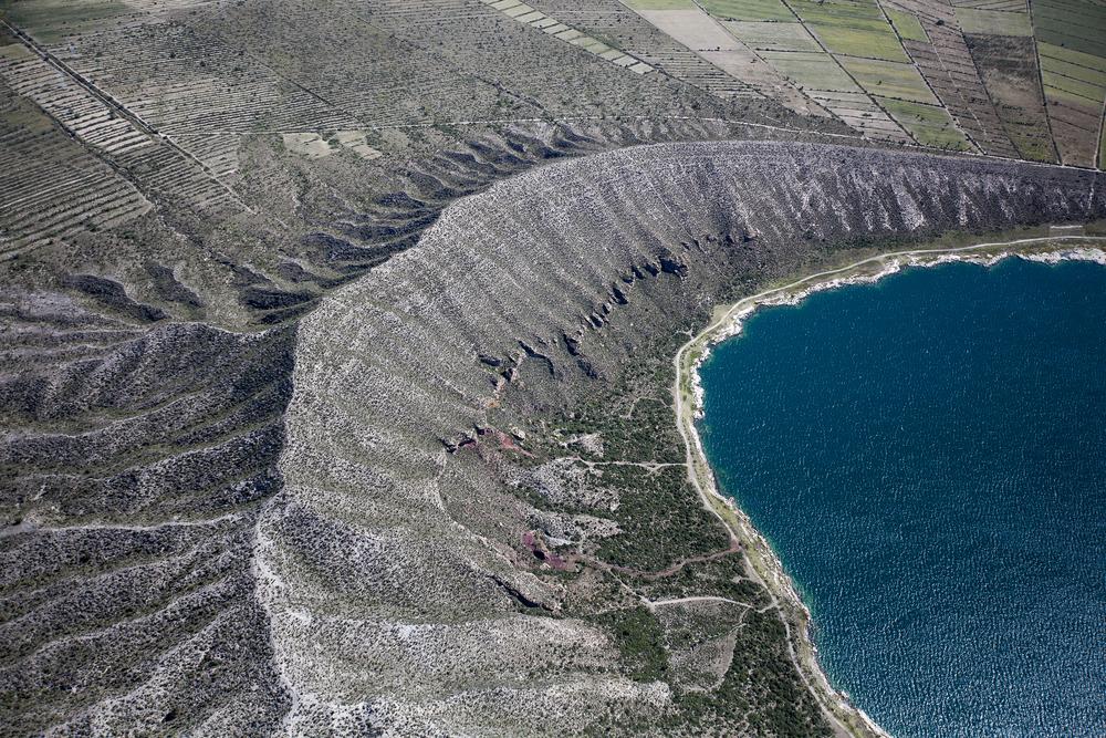 Mexico desde el Cielo-1318.jpg