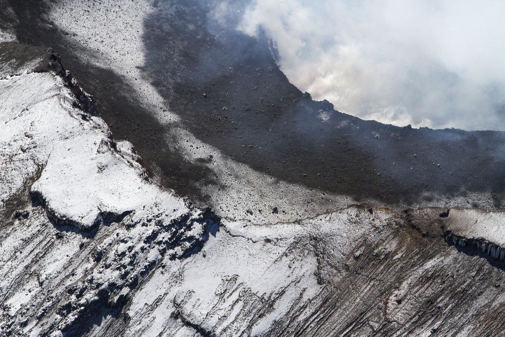 Mexico desde el Cielo-6066.jpg
