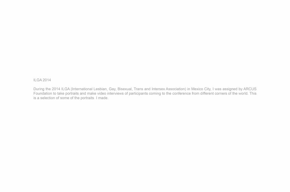 ILGA 2014 text.jpg