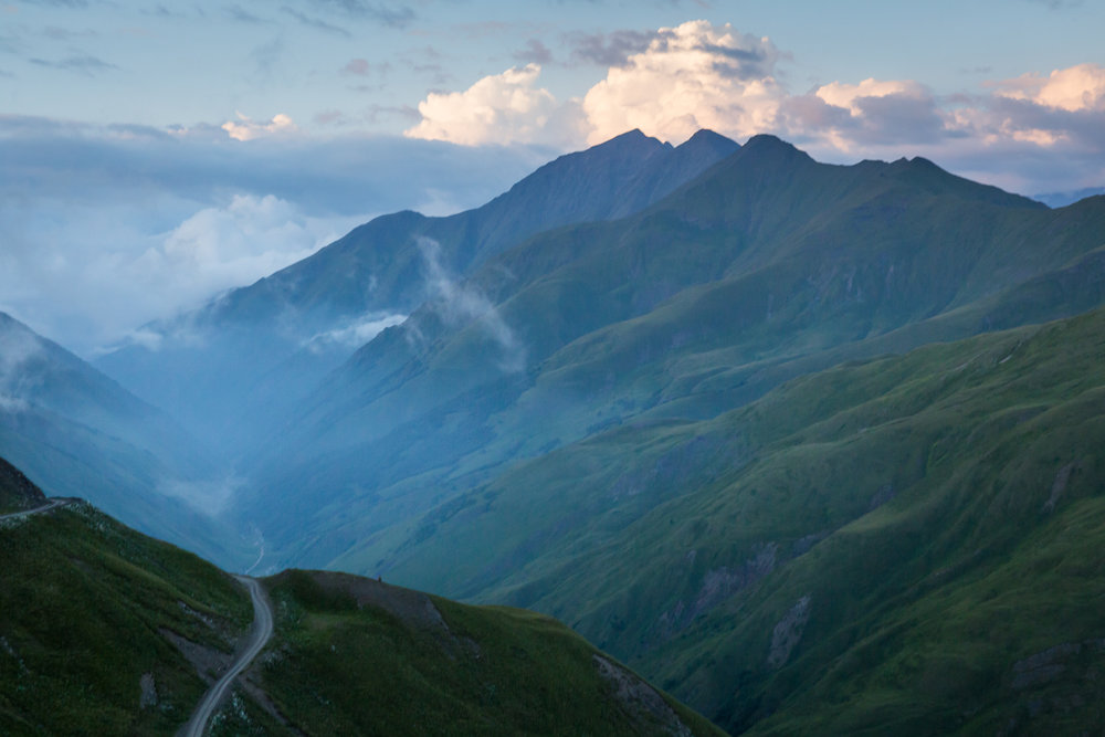 the-road-to-shatili-mountainsmith-blog-4.jpg