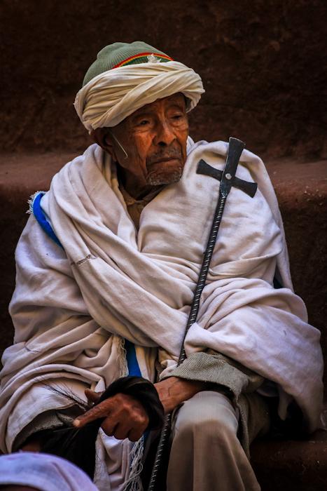 ethiopia_med81.jpg