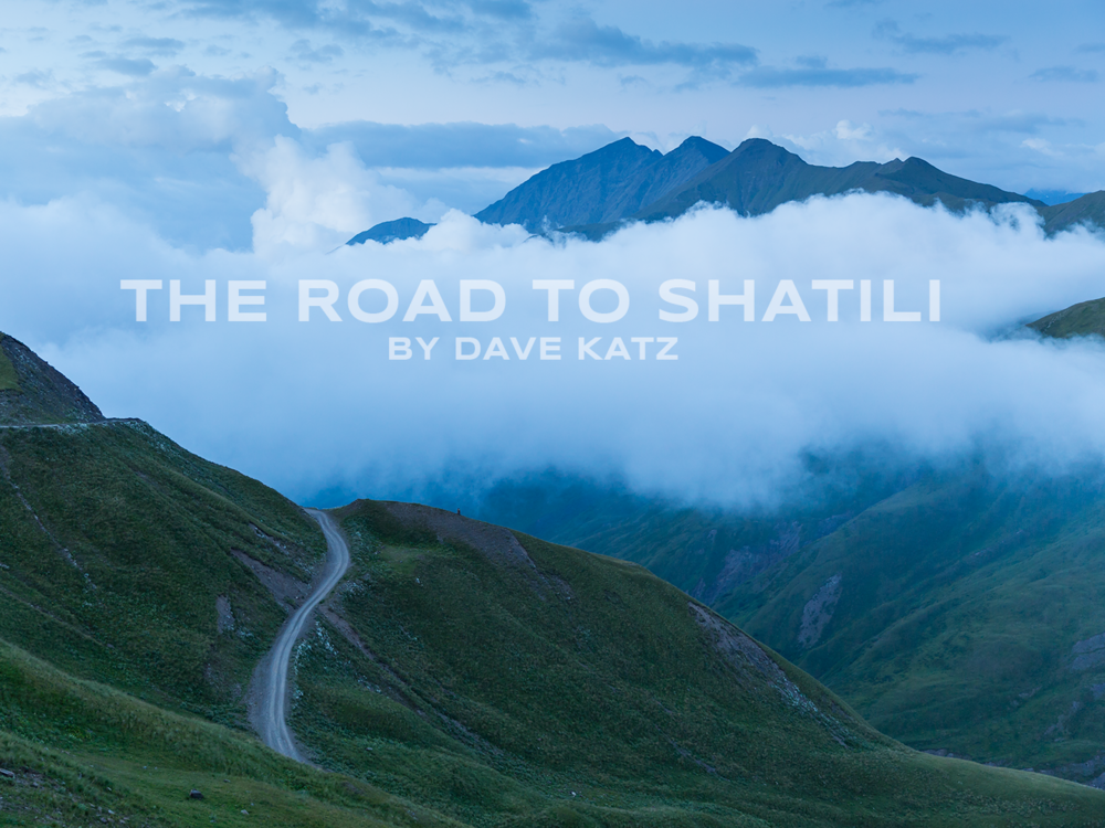 the-road-to-shatili-102217-1029-Edit.png