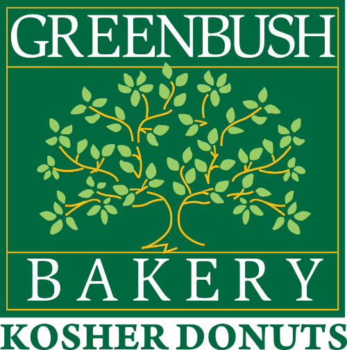 Greenbush Bakery