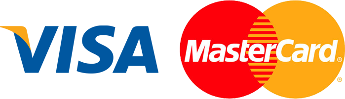 visa_mastercard.png