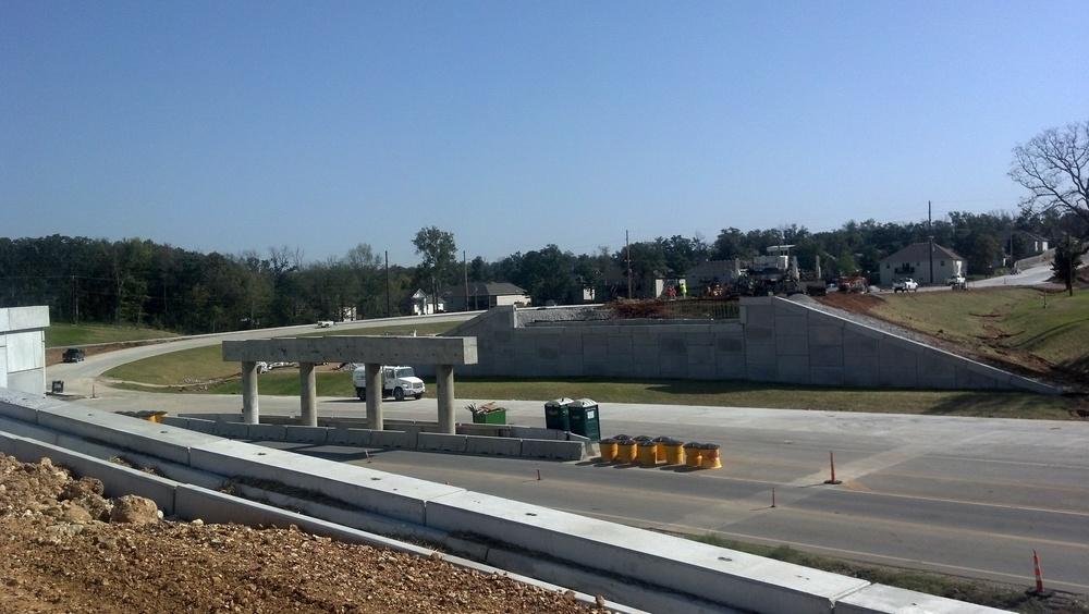 Joplin Bridge over Rte. 43 in Progress.jpg