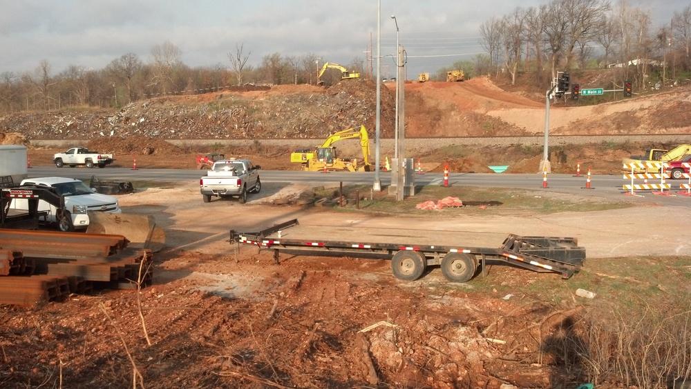 Joplin in progress.jpg