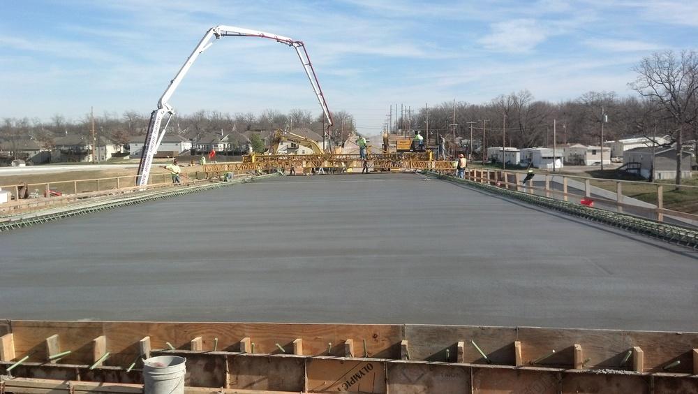 Joplin Rte. 43 Bridge Deck pour (2).jpg