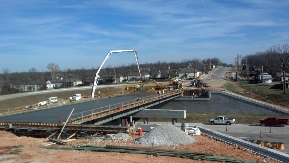 Joplin Rte. 43 Bridge Deck pour.jpg