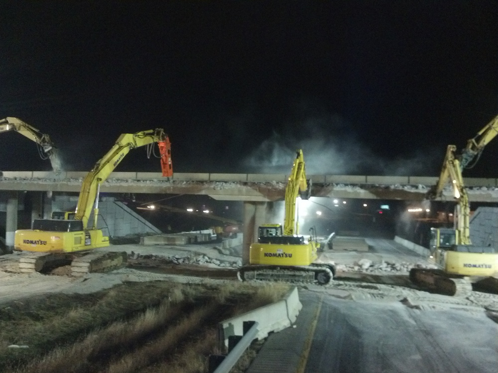 Rte. 160 Springfield over I-44 Bridge Demo 2.jpg