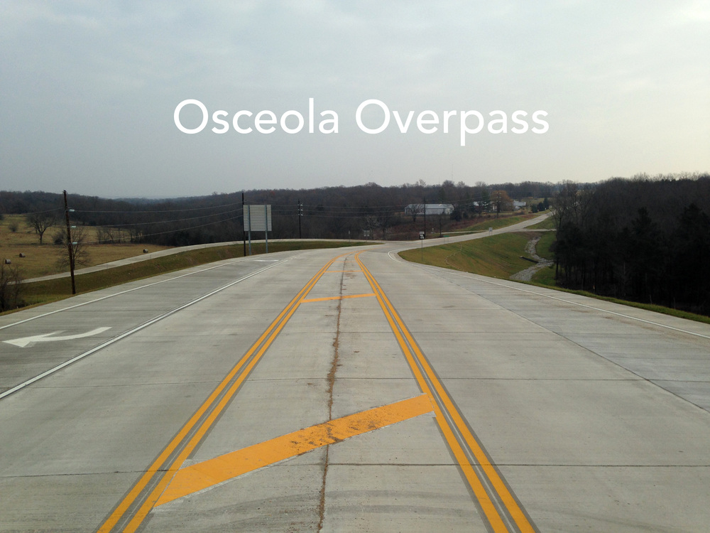 osceolaoverpass_coverimage.jpg