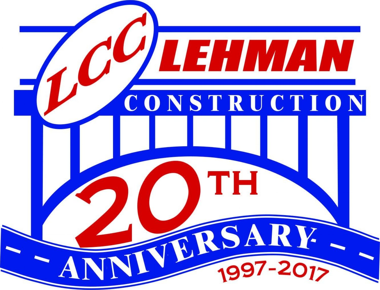 Lehman Construction Company