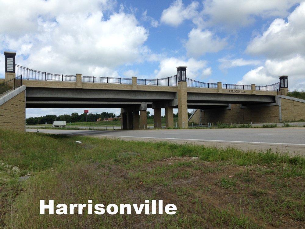 Harrisonville pic 1 !.jpg