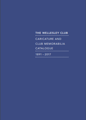 Wellesley Book Cover.PNG