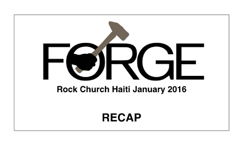 Forge Recap.001.jpeg