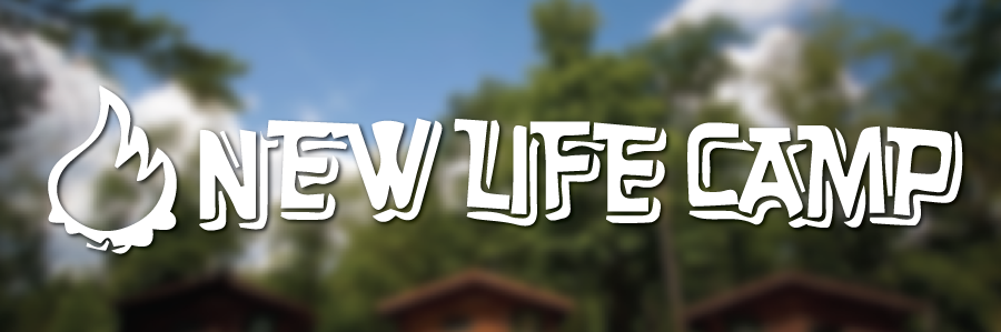 NEW-LIFE-CAMP.png