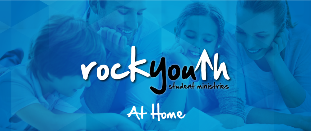 WEB-rockyouth AT HOME.png