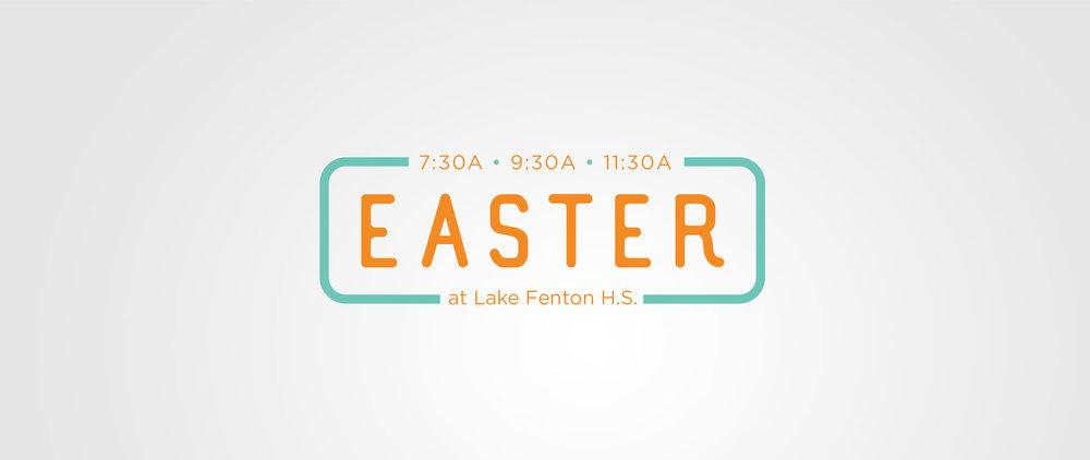 Easter-2018-Banner.jpg