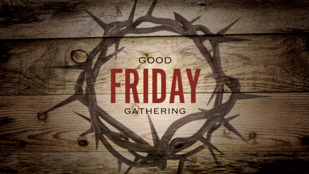Good-Friday.png
