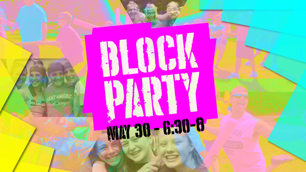 WIDE-BLOCK PARTY.png