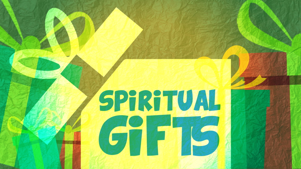 WIDE-SPIRITGIFTS.png