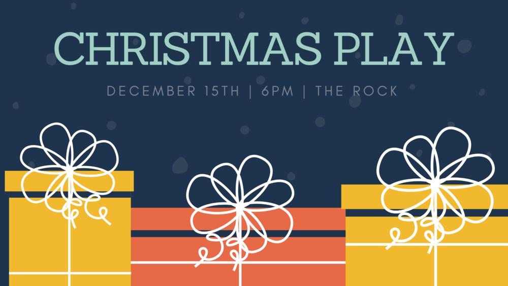 Christmas Play V1.png