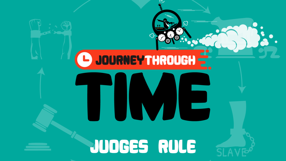 JUDGES-THEME.png