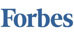Forbes logo 2.jpg