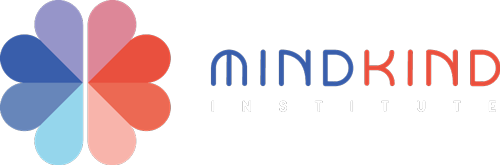 MindKind Institute | Executive Coaching & Mindful Leadership