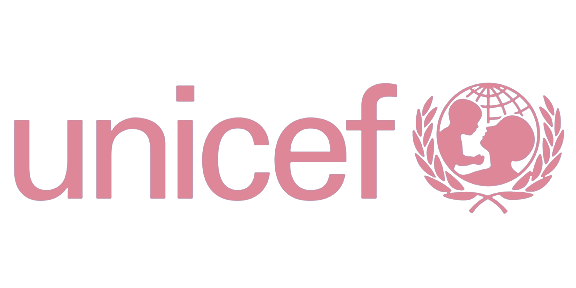 Unicef logo 2.jpg