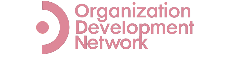 OD Network logo.jpg