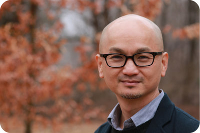 Home Nguyen has over 20 years' experience in personal leadership, mind-body practices, career development, executive coaching, and facilitating organizational effectiveness. In addition to his work at MindKind Institute, he is a certified executive coach; a faculty member at Columbia University, Teachers College and Graduate School of Business; a consultant at the Yale Center for Emotional Intelligence; and a doctoral candidate in Adult Learning and Leadership at Columbia University.