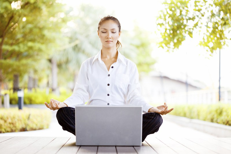 Asian-Business-Woman-Meditation.jpg