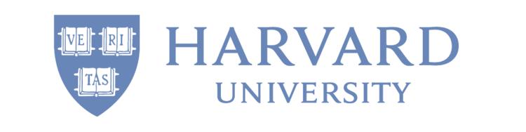 Logo_Harvard_Blue.png