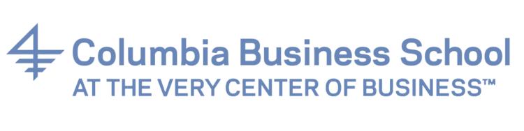 Logo_ColumbiaBusinessSchool_Blue.png