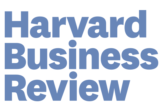 Logo_HarvardBusinessReview_Blue.png