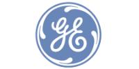 Logo_GE_Blue.png