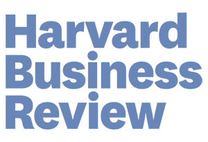 Logo_HarvardBusinessReview_SmBlue.png