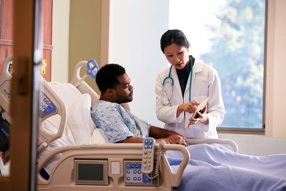 23-secrets-doctors-wont-tell-patient-care.jpg