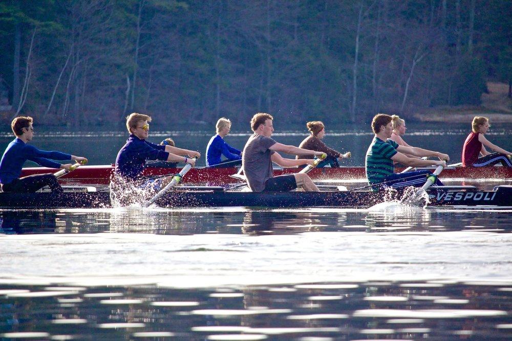 rowing+banner.jpeg