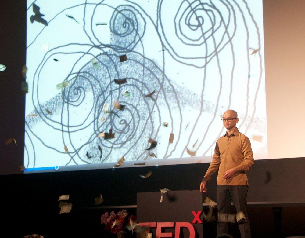 TEDxcrop8.jpg