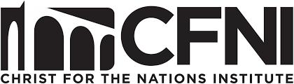 CFNI- logo.png