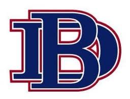 DBU- logo.jpg