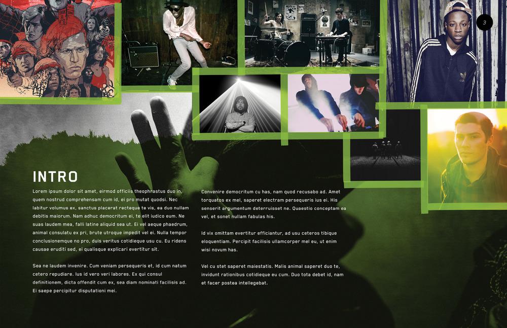 greenlabel3.jpg