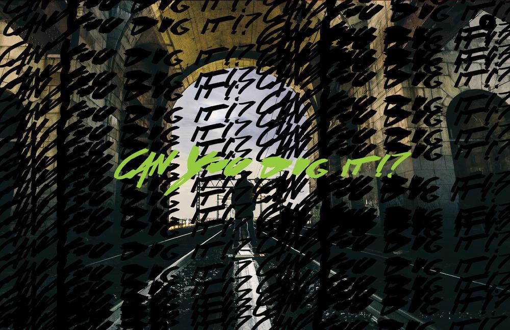 greenlabel7.jpg