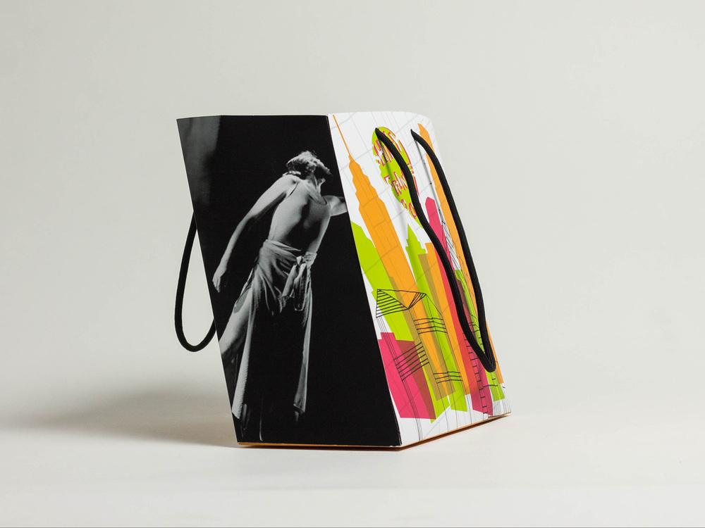 bag_11_h.jpg