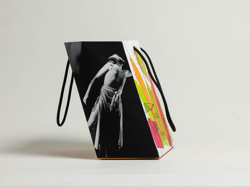 bag_12_h.jpg