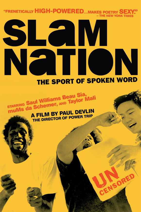 slam_nation_580.jpg