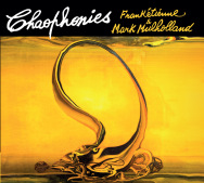 chaophonies-frankec2a6c3bctienne_and_mark_mulholland_front_cover_.jpg