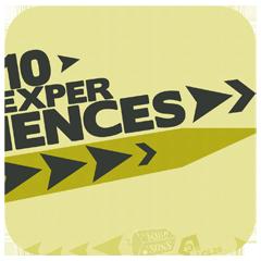 LCL26_experiences_la_boite_a_sons_recto_240_240.png